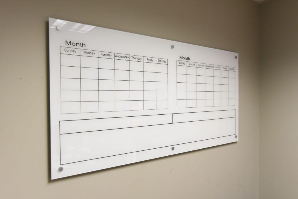 Marker-Calendar-Board-1024x684