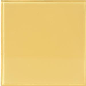 https://otmglass.com/wp-content/uploads/2020/04/Mustard-Butter.jpg