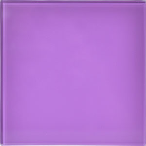 https://otmglass.com/wp-content/uploads/2020/04/Sipsey-Purple.jpg