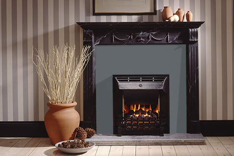 fireplace1_a1aGray