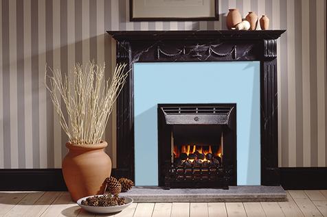 fireplace1_cahabaBlue