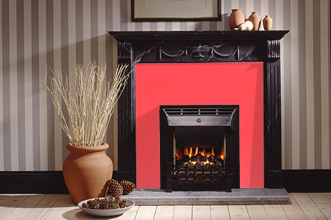 fireplace1_candyRed