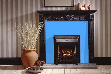 fireplace1_coosaBlue