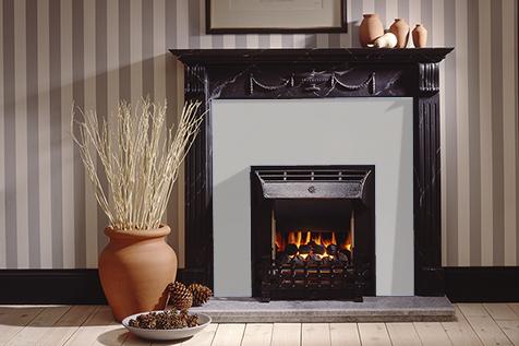 fireplace1_dorian
