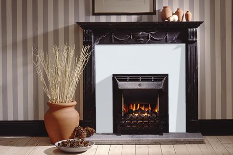 fireplace1_highWhite
