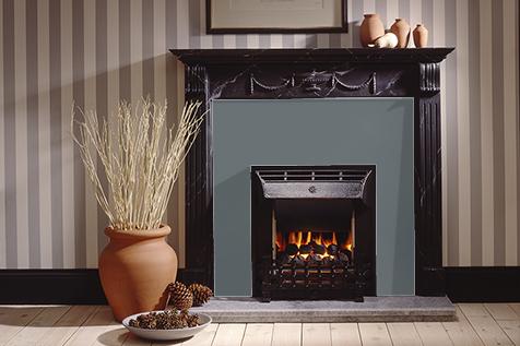 fireplace1_mimGray