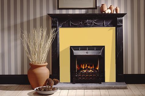 fireplace1_mustardButter