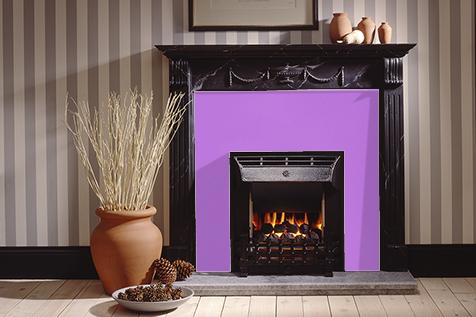 fireplace1_sipseyPurple