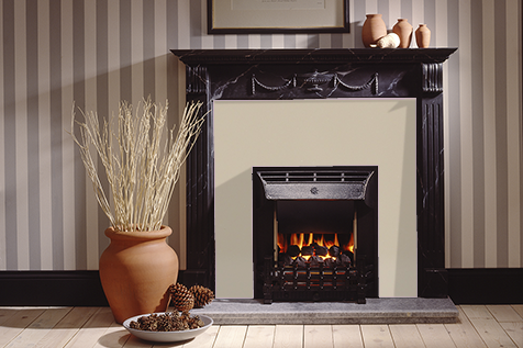 fireplace1_taupe