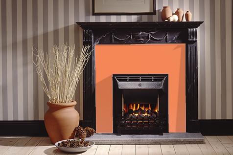 fireplace1_wedoweeOrange