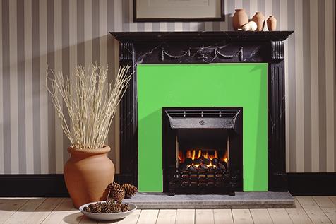 fireplace1_yantleyGreen
