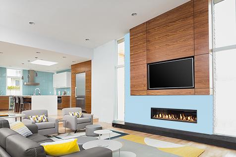 fireplace4_cahabaBlue