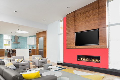 fireplace4_candyRed