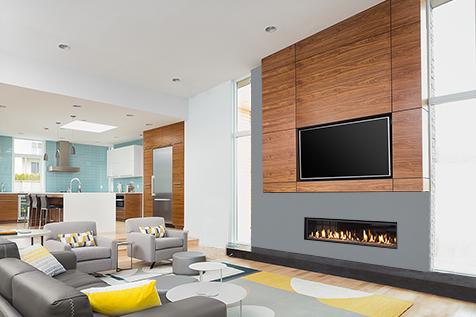 fireplace4_city