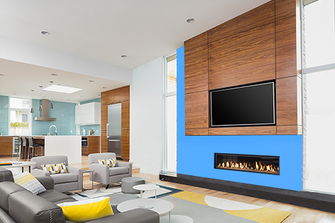 fireplace4_coosaBlue