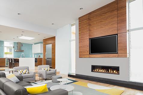 fireplace4_dorian