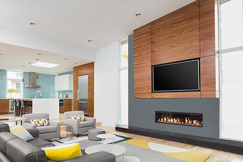fireplace4_mimGray
