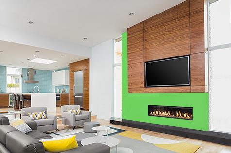 fireplace4_yantleyGreen